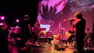 Reflux Moncton 2015 - Pierre Guy Blanchard et cie
