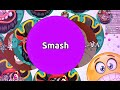 THEY WANT REVENGE !! - INSANE SOLO AGARIO GAMEPLAYS | Agar.io