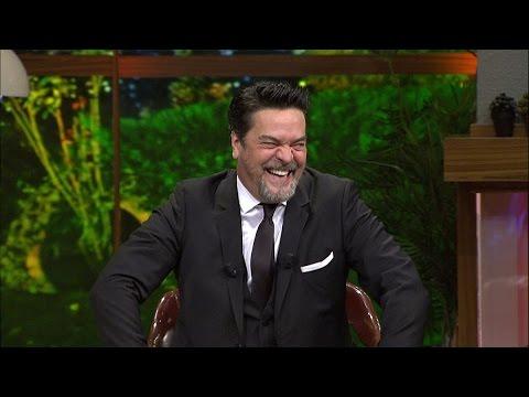 Beyaz Show- Kahkahalara Neden Olan Papağan Hikayesi!