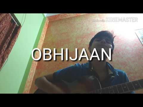 OBHIJAAN (NOTUN NIYOM)- RUPAM ISLAM...