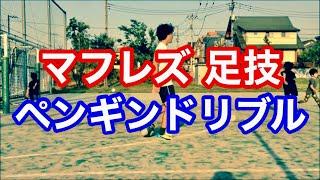 Facebook: https://www.facebook.com/sunao.takanashi.9 Instagram: htt...