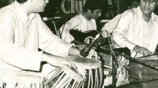 Umr Jalvo mein basar ho, One of the best ever rare version sung in Private Mahefil, Jagjit Singh