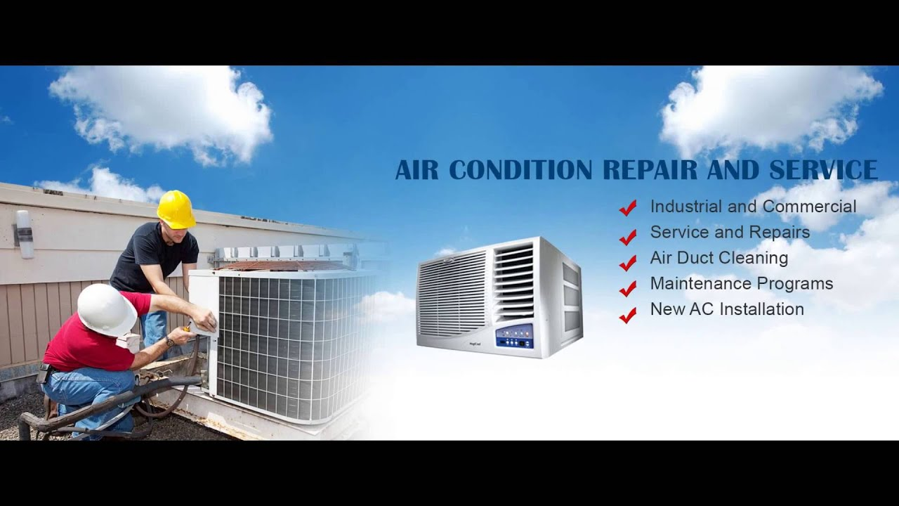 just dail - + 91 8860771806 home office ac repair service
