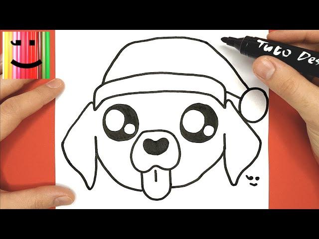Dessin Kawaii Animaux Facile Panda