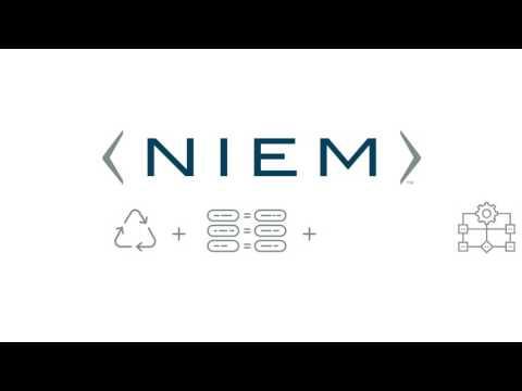 Best of NIEM: Department of Defense