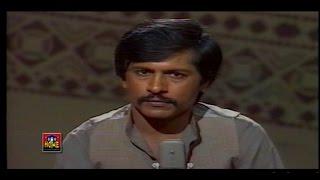 Attaullah Khan Essa Khelvi - Ve Bol Sanwal Na Bol