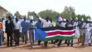 South Sudan music Development by Young g