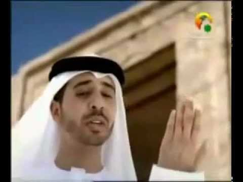 Zawjati (My Wife) nasheed by ahmed bukhatir-- With Translation - YouTube.flv