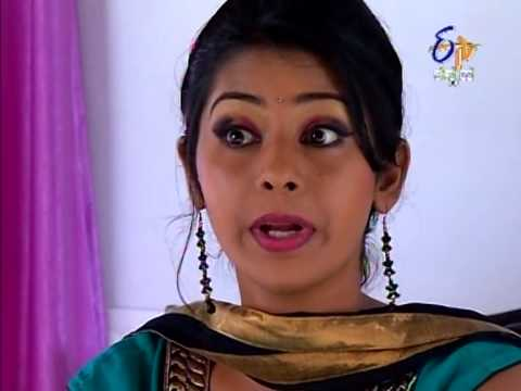 Agnisakshi - ಅಗ್ನಿಸಾಕ್ಷಿ - 19th August 2014 - Full Episode