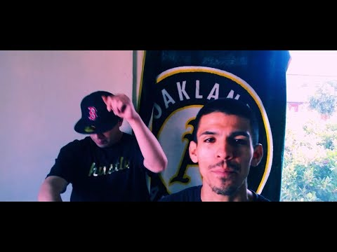 SAN DIEGO RAPPERS WONDERLOX / WRAPZ FREESTYLE RAP -Grind-