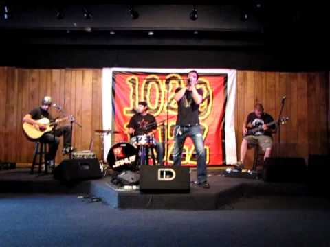 Janus If I Were You - Buzz Acoustic Lounge