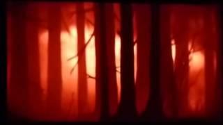Dream Theater - Illumination Theory ( Live ) - with lyrics