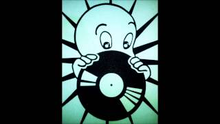 Virtue   Feeling Good Aspect of 1 mix   Wired Records 1996