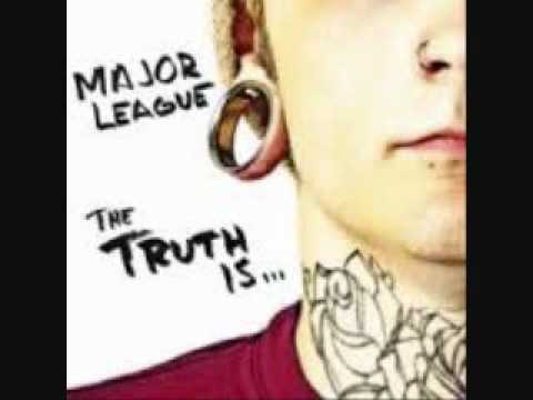 What You Make Of It - Major League