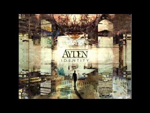 Ayden - Identity [Full Album]