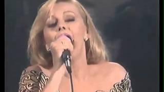 Rocío Dúrcal - Amor Eterno & En Vivo 1995