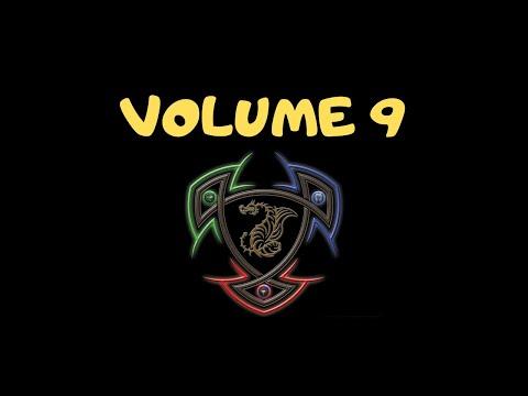 Dark Age of Camelot – Volume 9