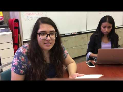 Why choose Gavilan College MESA and TRIO?