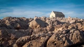 ROGOZNICA - The Heart of Dalmatia - Official Promo Video 2017 (Croatia)(Rogoznica Tourist Board - Official Video 2017 Turistička zajednica općine Rogoznica - Promotivni video 2017., 2016-11-22T08:49:20.000Z)