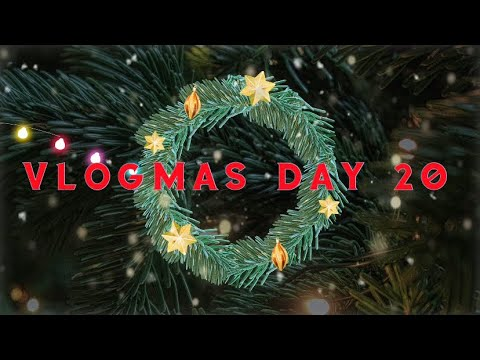 Vlogmas Day 20 Affordable Gift Ideas What I Bought My Niece And Nephews For Christmas 2020 Youtube
