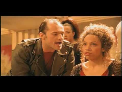 Jesus Christ Superstar Film (2000): Strange Thing Mystifying