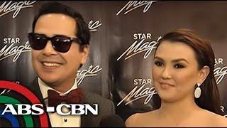 TV Patrol: Angelica Panganiban, gusto nang magpakasal?