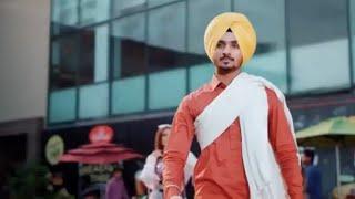 Meri Range Wangu Dil Tera Kala Goriye Nirvair Pannu Latest Punjabi Song 2020 Kurta Pajama Song