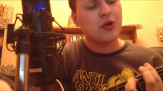 Тот парень с гитарой  Порно,Секс,Минет и Саша Грей