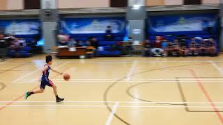 Publication Date: 2019-01-20   Video Title: 全港小學籃球邀請賽2019 九龍塘宣道 25 vs 6 慈航