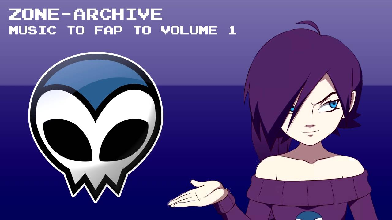 Zone Archive Music To Fap To Volume 1 Full Track 1