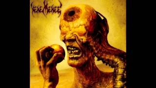 Vehemence - By Your Bedside