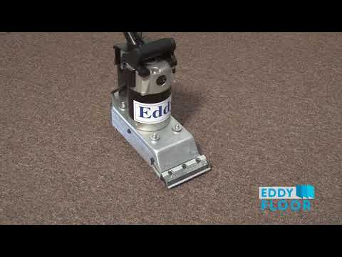 The Eddy Multi Purpose Floor Scraper