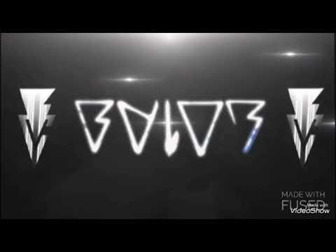 W.F.W Finn Bàlor Theme Logo Song