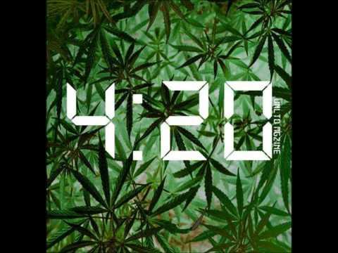 reggae do bom
