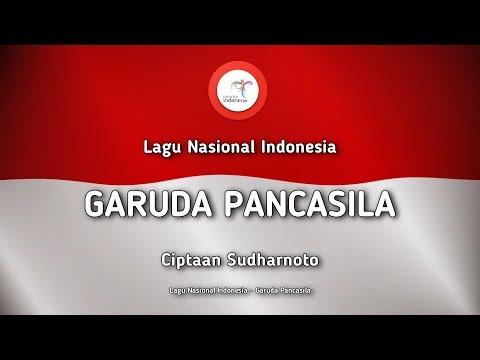 garuda-pancasila---lagu-nasional-indonesia-(dengan-lirik)