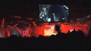"Blizzcon 2011 - L90ETC ""I Am Murloc"""