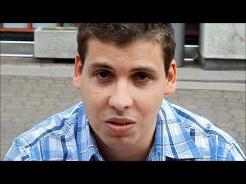 Jókívánságok az esküvőre és a házaséletre - Zsófinak és Samnak videó letöltés
