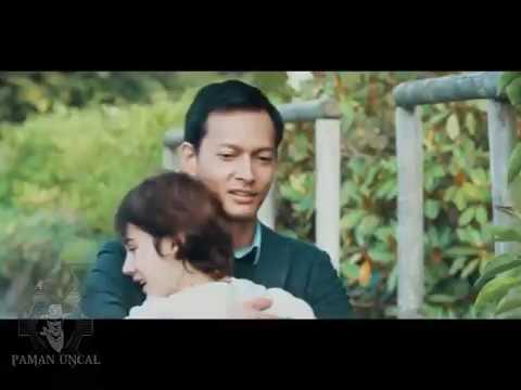 Download Film Ayat Ayat Cinta 2 Full Movie Bluray