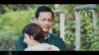 Video TRILER AYAT AYAT CINTA 2 ( FULL MOVIE ) ? download MP3, 3GP, MP4, WEBM, AVI, FLV Agustus 2018