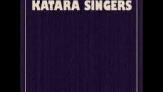 Katara Singers   Masa Bodo