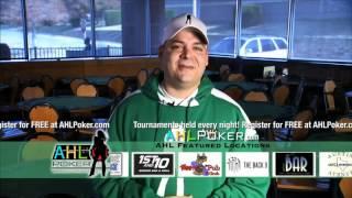 AHL Poker.mp4