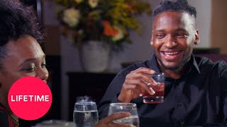 Married At First Sight: Happily Ever After   Date Night (s1, E6) | Lifetime