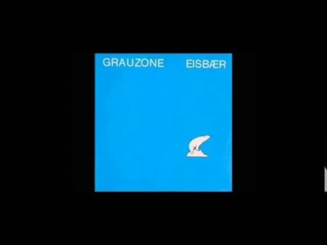grauzone-1981-marmelade-und-himbeereis-pjopiphpoi