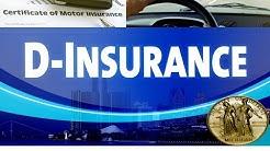 D Insurance