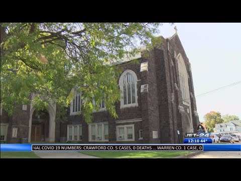 Cathedral Prep, Villa Maria Academy and Mother Teresa Academy announce new president