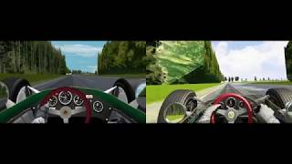 Grand Prix Legends VR