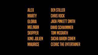 Cast Original