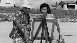 순애보(1957) The Pure Love (Sun-aebo)