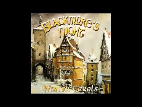 Winter Carols  Blackmore's Night HD