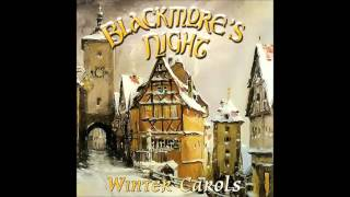 Winter Carols  Blackmore